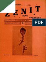 Zenit 4