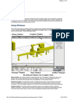 C Robcad Online Manuals Userman Userman-2-2