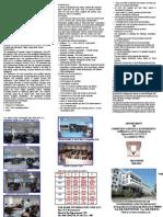 CSE Brochurer 28.04.2012