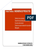 Tema_1.Ingenieria_de_productos.pdf
