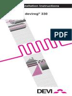 devi 330.pdf
