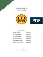 MAKALAH KOSMETIKA (1) (2).docx