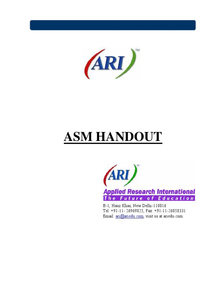 Ari asm handout sea captain ship transport fandeluxe