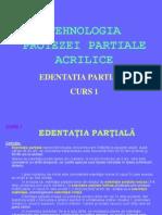 PPA-curs 1