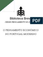 bb048