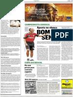 Coluna Panorama Esportivo_ABR_5_2014.pdf