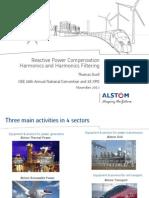 Reactive Power Compensation[1]
