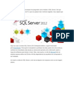 Instalando o SQL Server 2012.pdf