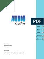 Nuova Elettronica - Handbook Audio1