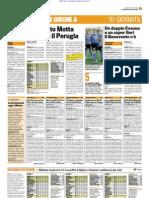 Gazzetta.dello.sport.26.10.09