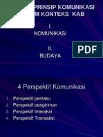 2 Prinsip-prinsip Kab