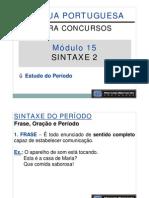 marcelobernardo-linguaportuguesaparaconcursos-modulo15-001