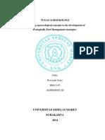 resume individu.docx