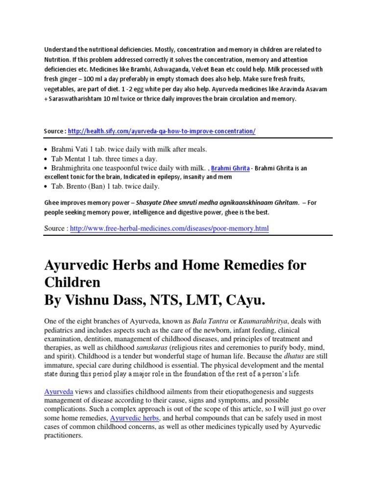 Watch Q A: Alternative Remedies video
