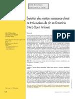 VersionPDF.pdf