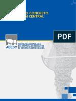 Manual Do Concreto