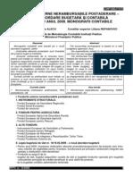 Monografie contabila - fonduri nerambursabile.pdf