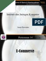 pert14