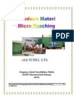 bahan-ajar-micro-teaching.pdf