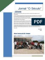 Jornal DS
