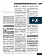1_15210_89532.PDF - Casos Practicos PT