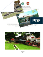 Projeto Para Excursao Da Escola Carmem Ione de Araujo (2)