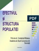 2 Spnt Curs Structura Populatiei 08 Def