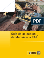 seleccion maquinaria caterpilar.pdf