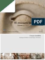 Il Museo Invisibile