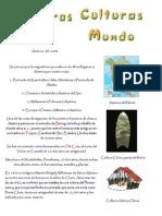 monográficos-primeras-culturas-del-mundo-américa.