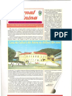 Jurnal de Anina nr.19