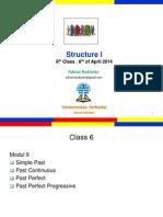 Structure I_Pertemuan 6_Modul 9_ Adrian.pptx