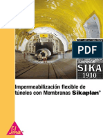 impermeabilizacion_membranas_sikaplan