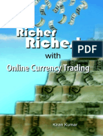 The Forex  Book