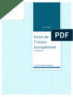 Droit de l'Union européenne.pdf