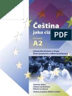 cestinaA2