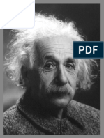 Einstein Cynical about God – Assoc. Press