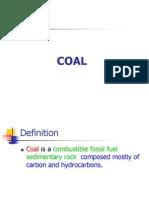 52231921-Coal