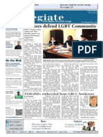 Grcc March2013 Issue