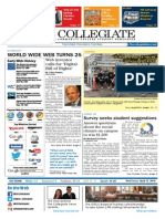 Grcc March2014 Issue