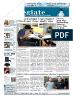 Grcc Nov2013 Issue