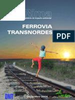 Ferrovia_Transnordestina