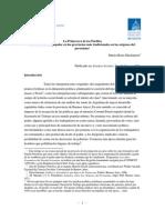 mackinnon2.pdf