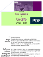 Ucamp2001 2f Fg