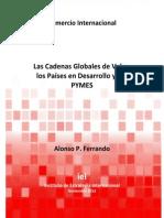Las Cadenas Globales de Valor y los PED_Nov 2013_final.pdf