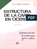 213745025-Munoz-Martin-Mª-Nieves-Estructura-de-la-carta-en-Ciceron