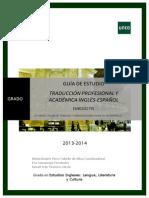 DEF_13-14_Guía_II_Traducción_Profesional_y_Académica_B