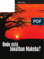 E-book_onde Esta Jonathan Makeba_altair