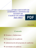 ISO-19011.ppt