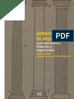 entenderlaarquitectura-eclecticismoracionalista-121026150647-phpapp01